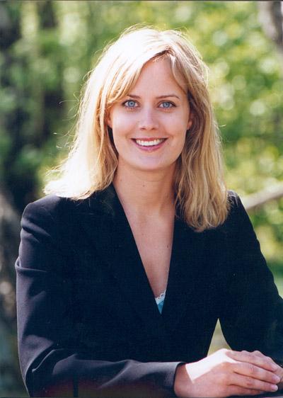 Susanna Francke